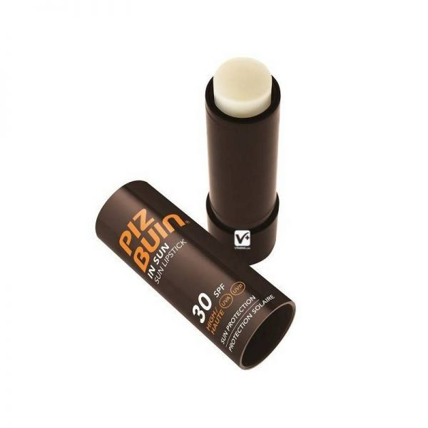 Piz Buin Protector labial SPF 30